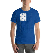 Load image into Gallery viewer, First Amendment Tee - Feelin' Radical