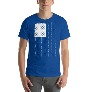 First Amendment Tee - Feelin' Radical