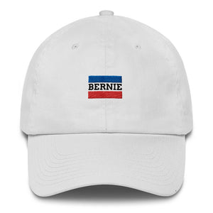 Bernie Sanders Cotton Hat - Feelin' Radical