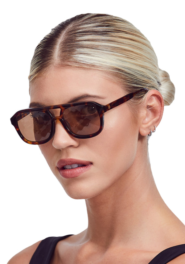 Capri Sunglasses