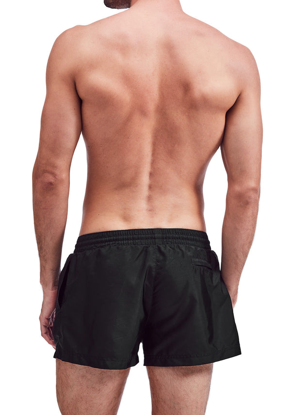 Johnny Swim Shorts