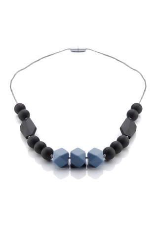 Nibbling - Bantham Teething Necklace
