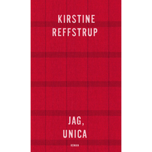 Load image into Gallery viewer, Kirstine Reffstrup – Jag, Unica