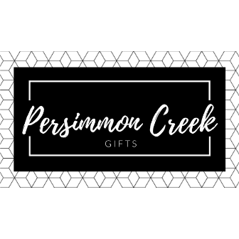 Gift Card (click on image for denomination options)
