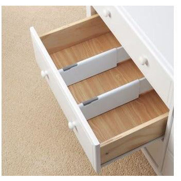 Expandable Drawer Divider