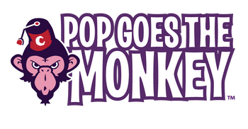 Pop Goes the Monkey