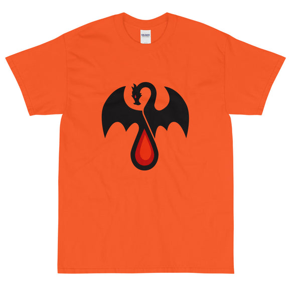 Blood Dragons T-Shirt