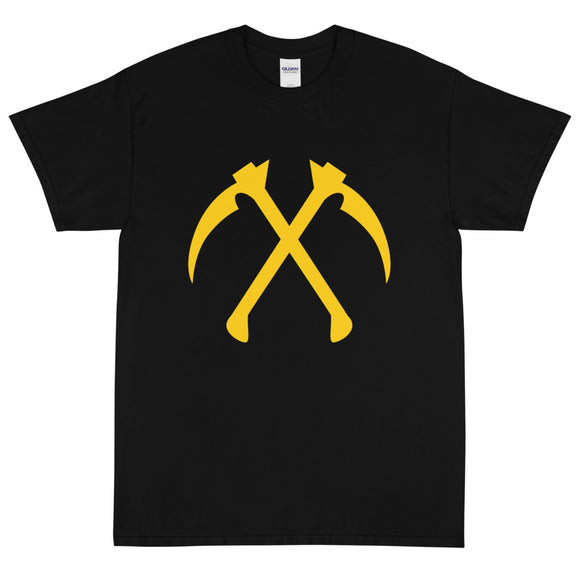 Scythes of the Emperor T-Shirt