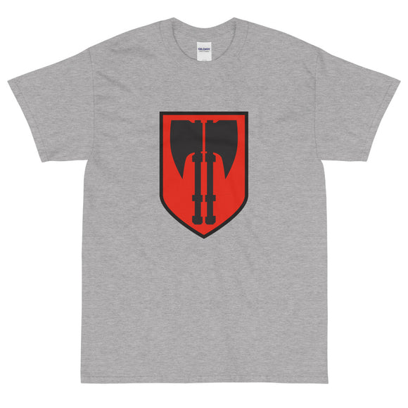 Executioners T-Shirt
