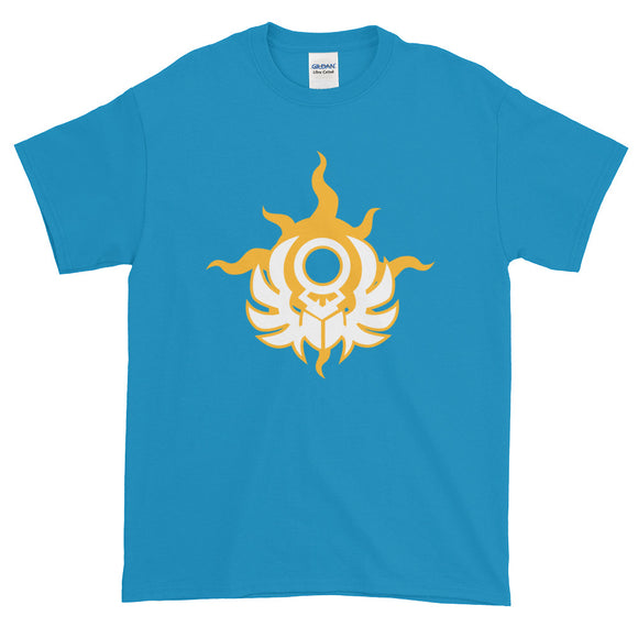 Scarab Sons T-Shirt
