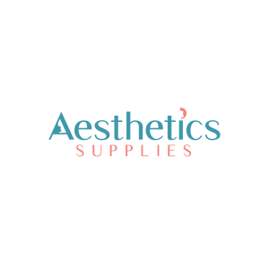 Aesthetics-Supplies