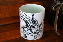 Load image into Gallery viewer, Vizzerdrix the Destroyer Mug