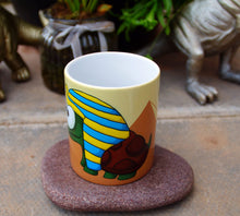 Load image into Gallery viewer, Turtankhamun Mug