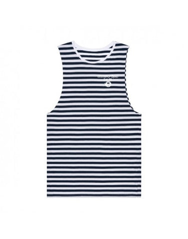 VALUE 2.0 TANK - STRIPES