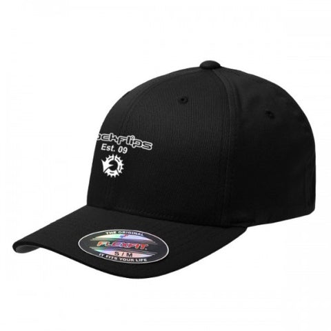 VALUE 2.0 FLEXFIT CAP