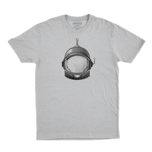 Space Helmet *FINAL SALE*
