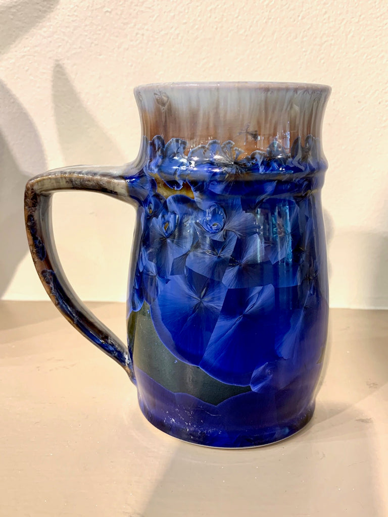 Beer Stein/Large Coffee Mug