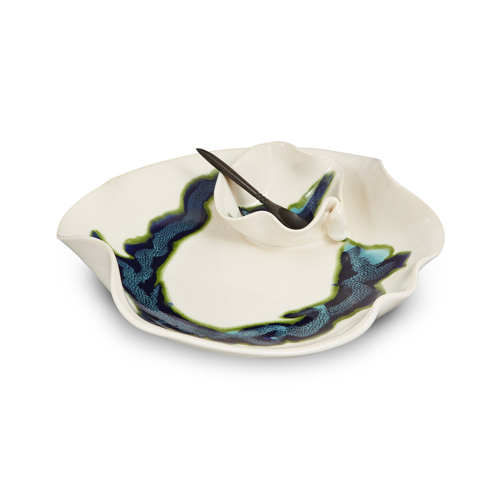 Small Dip Set - Northern Lights