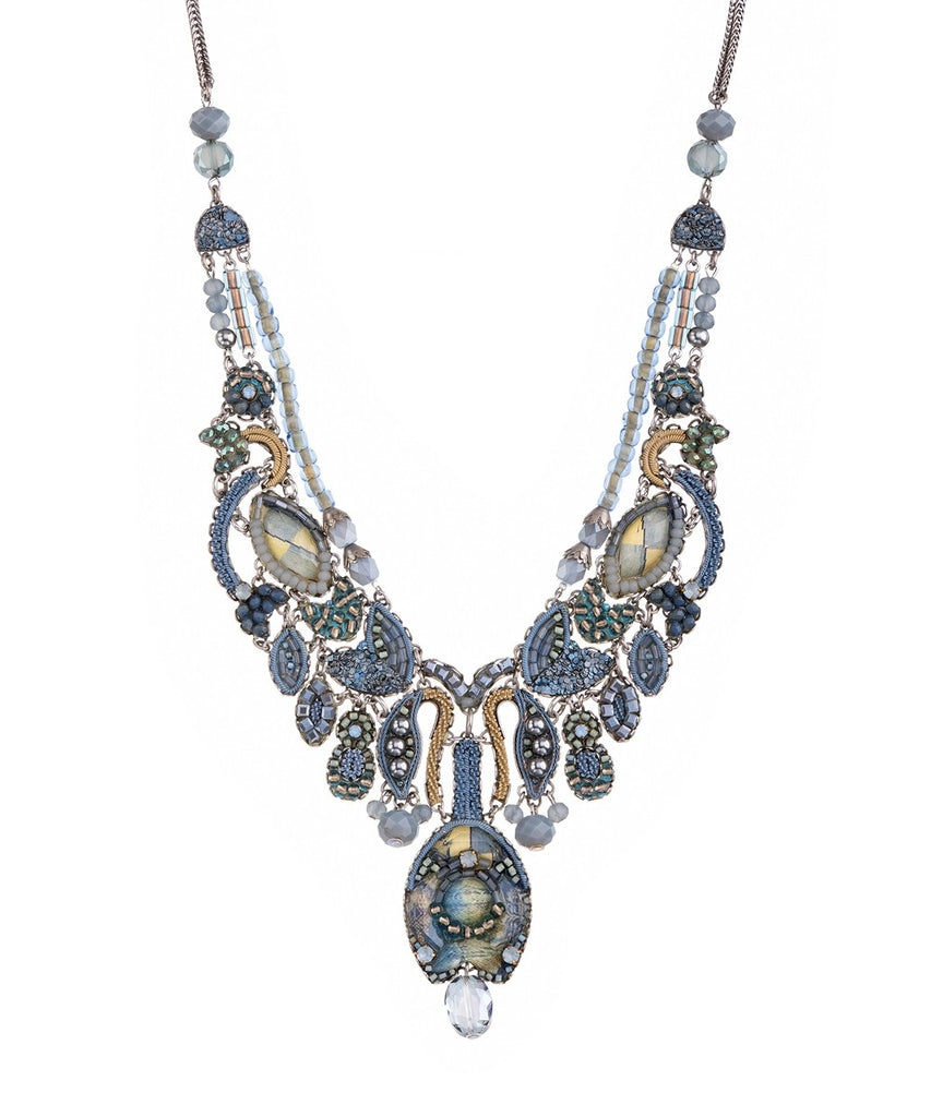 Harmonia Necklace - Magic Potion