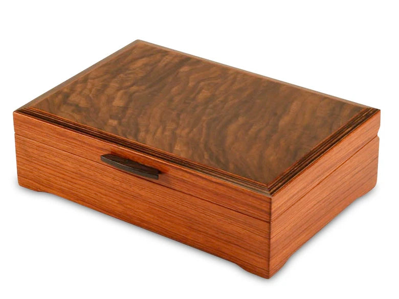 Chesapeake Valet Box