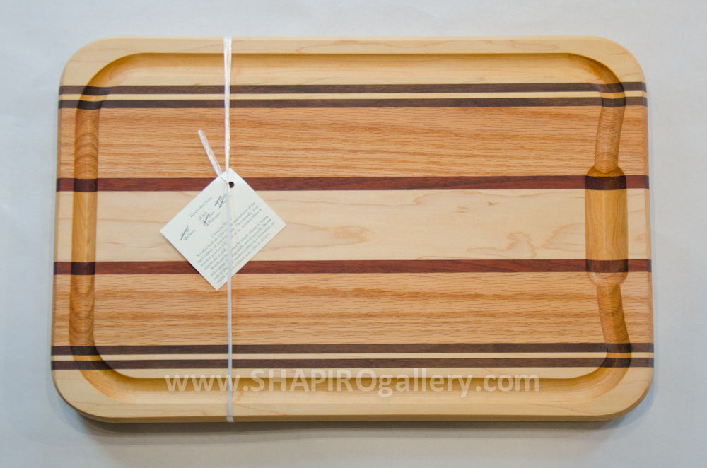 Small Carving Board