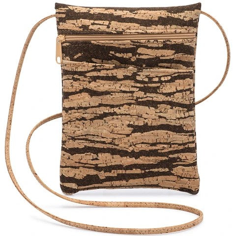 Mini Cross Body Bark
