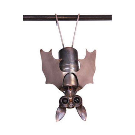 Lawn Mower Muffler Bat