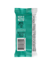 Load image into Gallery viewer, Chocolate Mint Protein Bar (12-Pack)