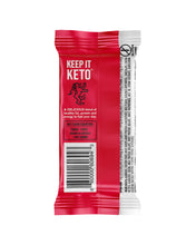 Load image into Gallery viewer, Chocolate Raspberry Protein Bar (12-Pack)