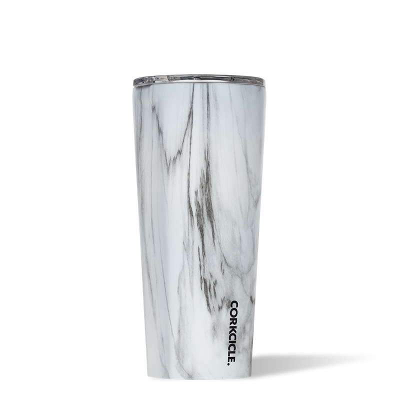 Corkcicle Tumbler 24 oz. Special