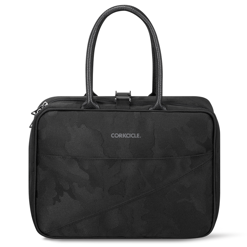 Corkcicle Baldwin Boxer Lunch Bag