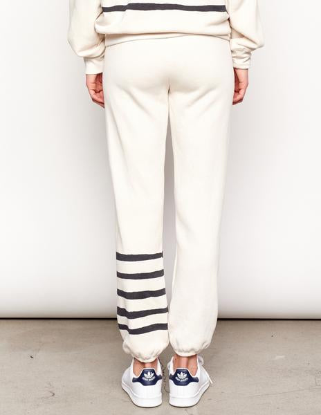 Sundry Stripe Pants