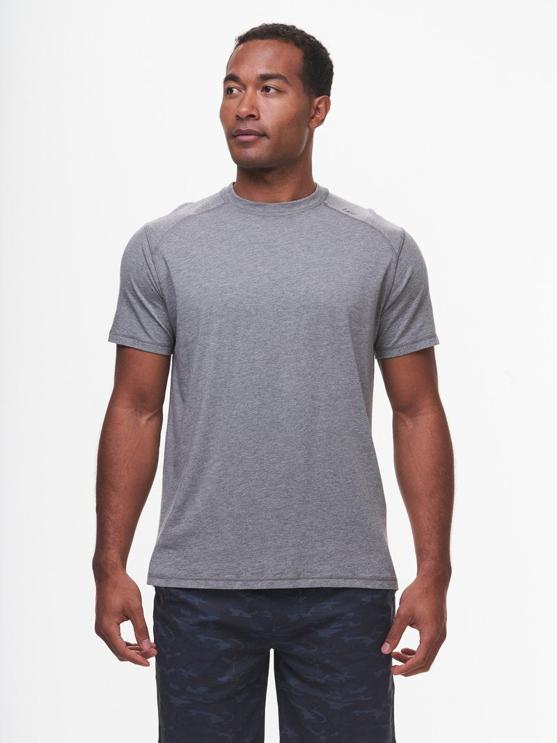 Tasc Men's Carrollton Tee
