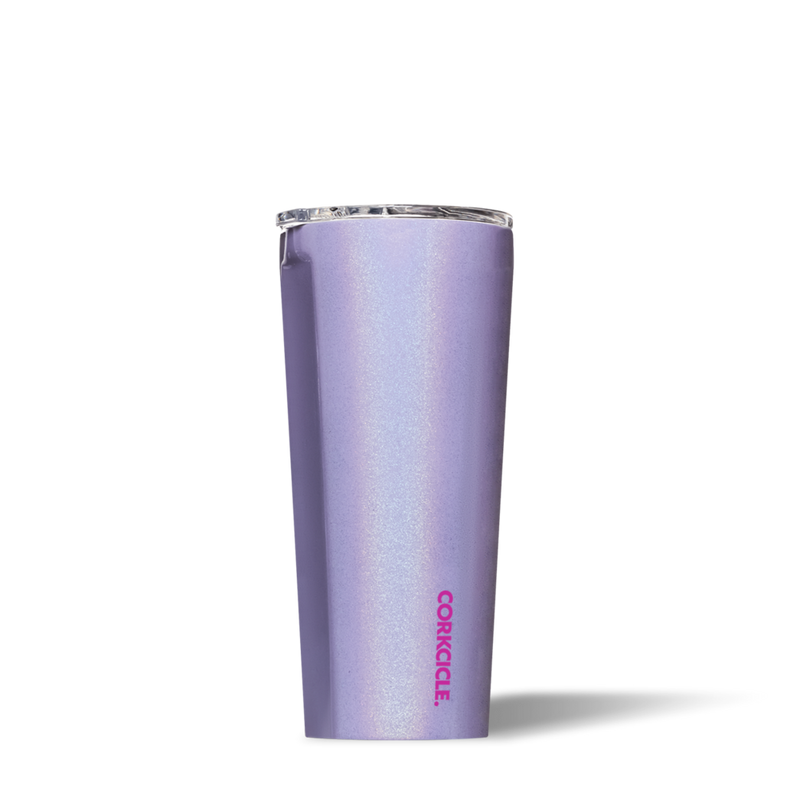 Corkcicle Tumbler 16 oz. Special
