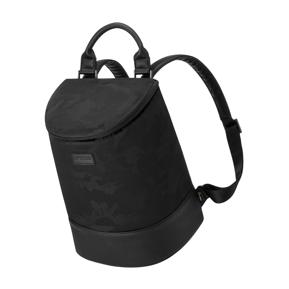 Corkcicle Backpack Cooler