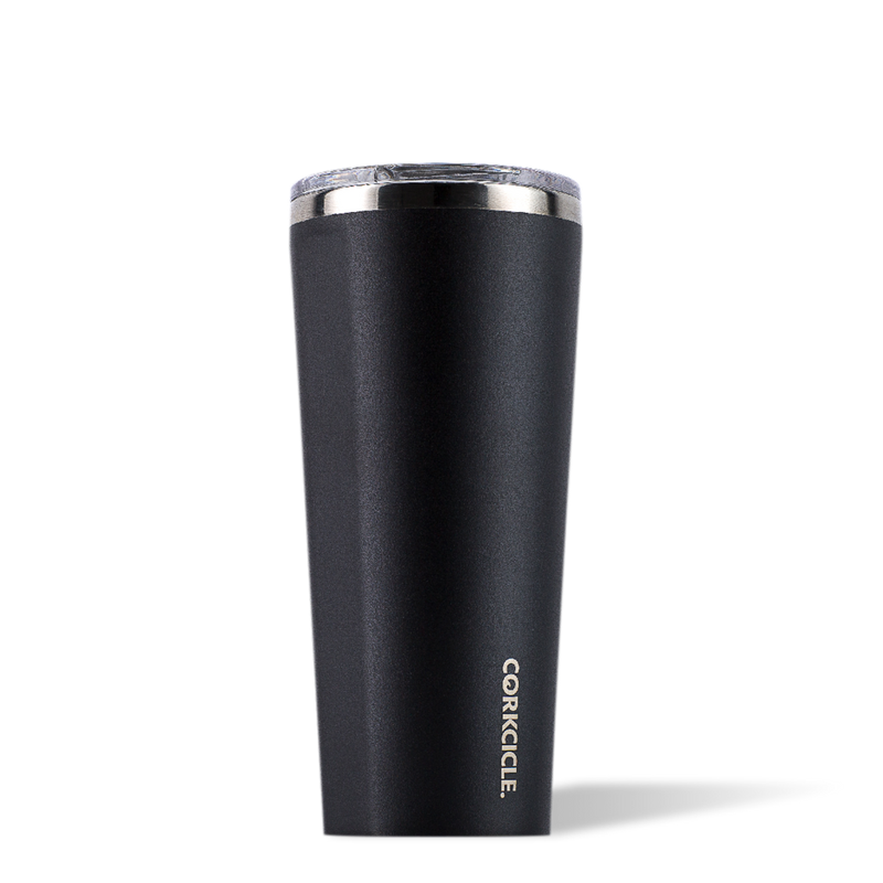 Corkcicle Tumbler 24 oz