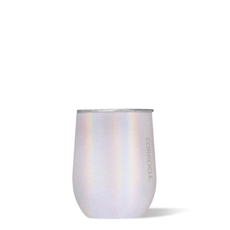 Corkcicle Stemless 12 oz. Special
