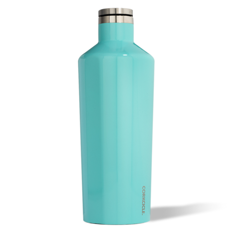 Corkcicle Canteen 25 oz.