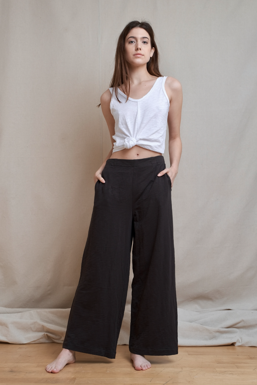 Leallo Poppy Pant