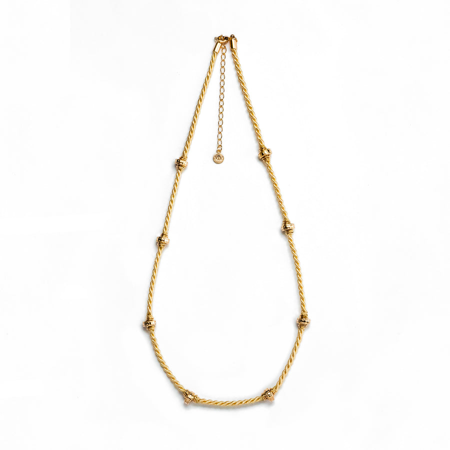Kaia Necklace