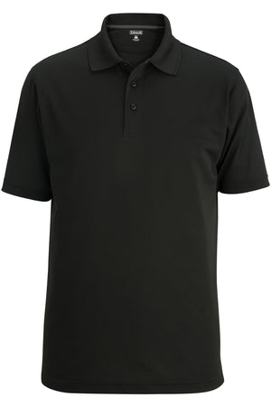 Edwards Mens Airgrid Polo