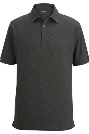 Edwards Mens Optical Polo