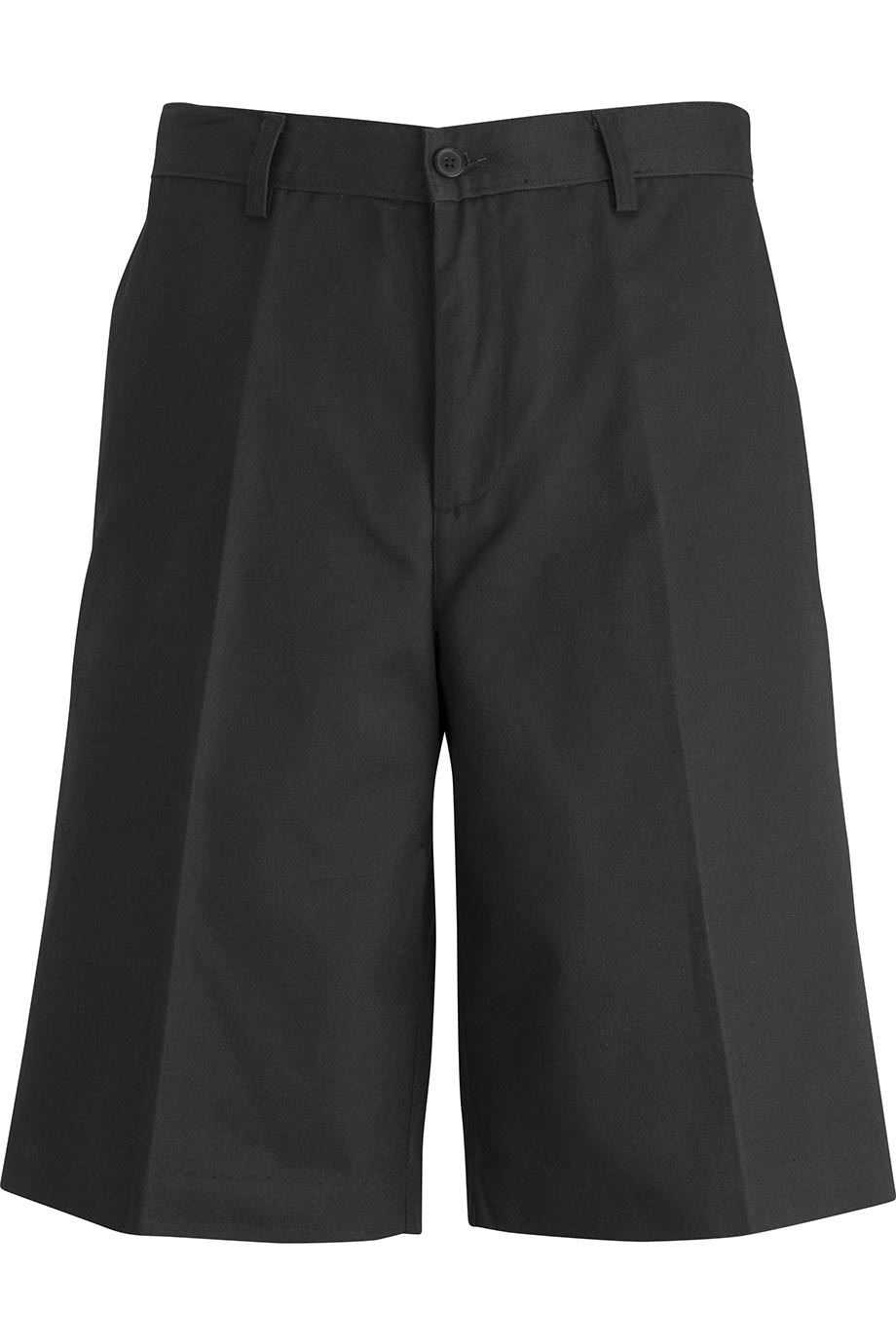 Coal Edwards Mens Utility Chino Flat Front Short