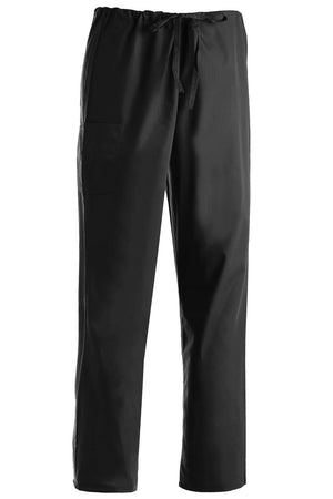 2889 ESSENTIAL HOUSEKEEPING CARGO PANT