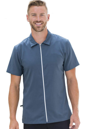 4240 BENGAL ULTRA-STRETCH SERVICE SHIRT