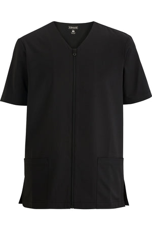 4260 Sorrento Power Stretch Service Shirt