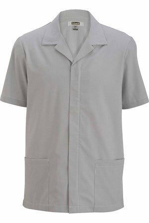 4282 PINCORD ULTRA-STRETCH SERVICE SHIRT