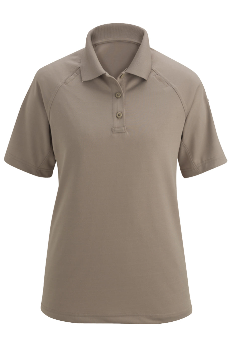 Edwards Ladies Tactical Snag-Proof Short Sleeve Polo