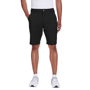 Mens Golf Tech Short