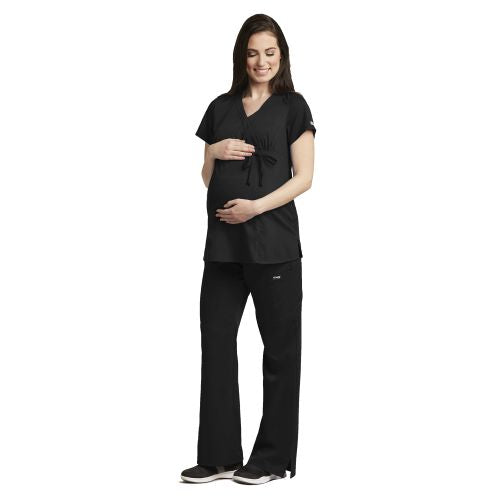 2pkt Maternity V-Neck